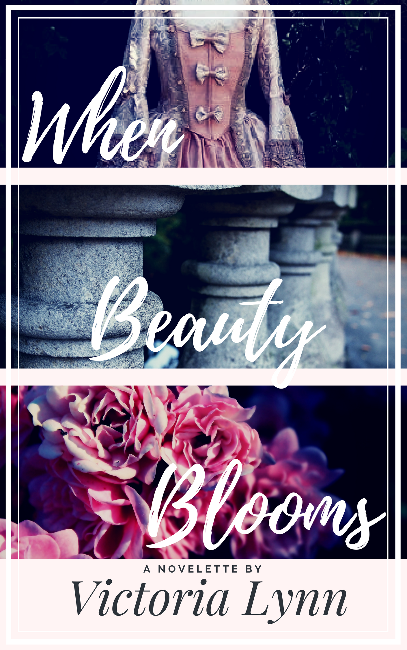 When Beauty Blooms final Cover 5.28.18