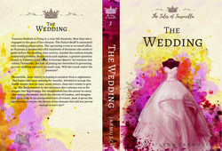The Wedding Dress Cover7-4-19-page-001