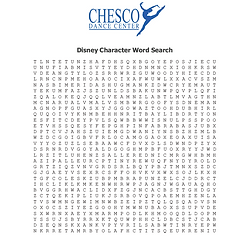 Disney Word Search.PNG