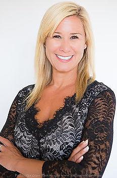 Kellie Profile Pic .jpg