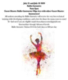 2020 Ballet Intesive Body.PNG