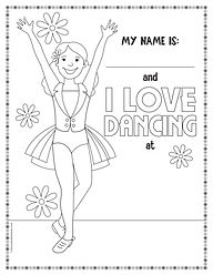 I Love Dancing.jpg