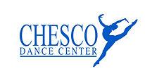 CDC Blue Logo.jpg