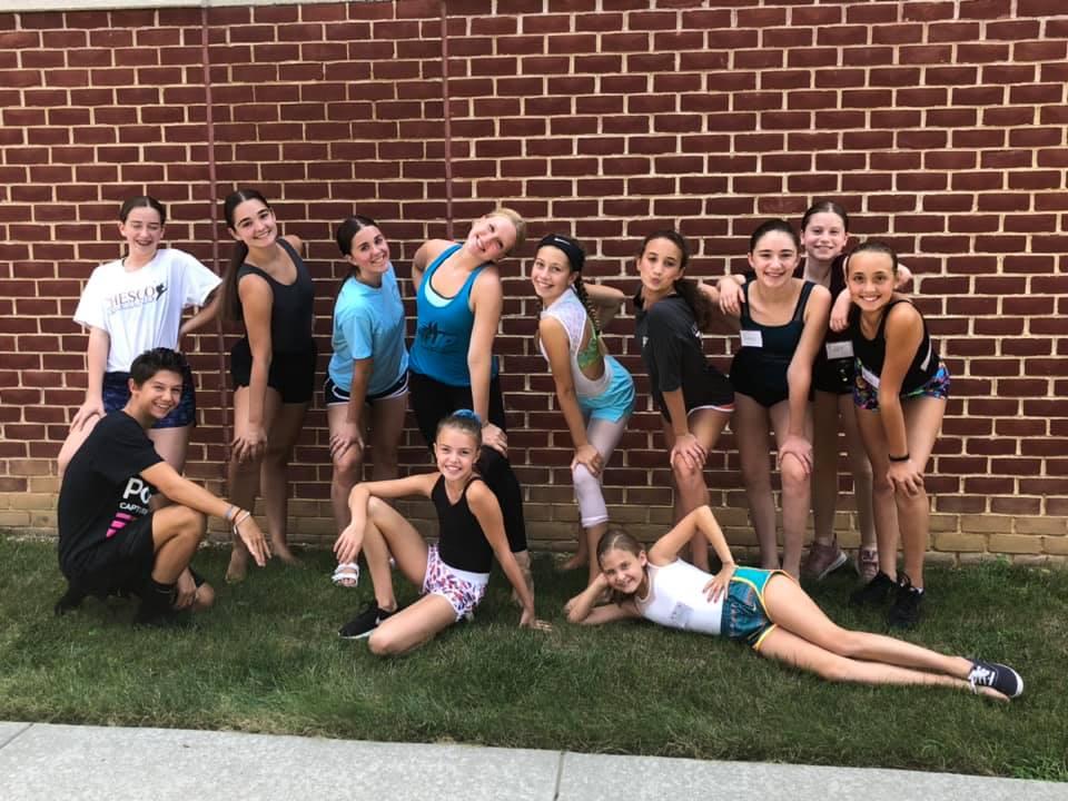Gem Dance Team Announcements_002