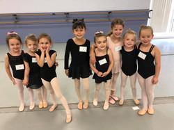 Little Ballerinas_001