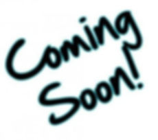 Coming-Soon-300x266.jpg