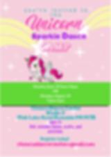 2020 Unicorn Sparkle Camp Flyer.PNG