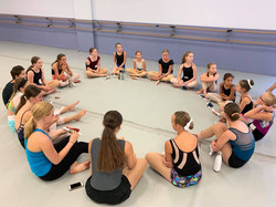Gems Dance Team_002