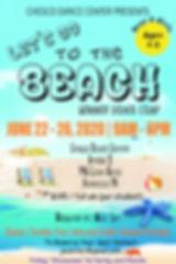 Lets Go To The Beach_001.jpg