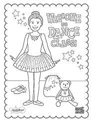 Welcome To Dance Studio.jpg