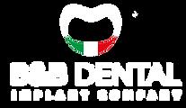 logo-beb-wh.png