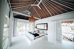 Coco Collection Room (1).JPG