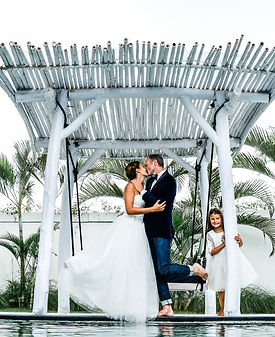 Wedding%20LR-15_edited.jpg