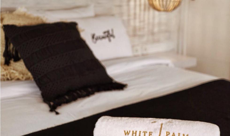 Room towel.JPG