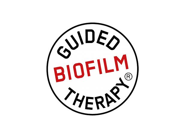 fournisseur-biofilm-therapy-materiel-dentaire