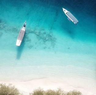 Book your Boat/ Ferry to Nusa Penida, Lembongan, Gilis Island