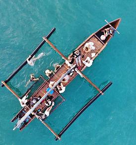 Fishing%2520boat%2520%2526%2520cruise%25