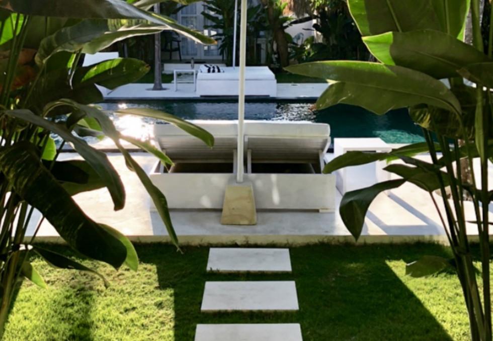 Lumbung_terrace (1).jpg