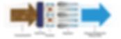 Capture d'écran 2020-04-02 à 13.05.01.pn