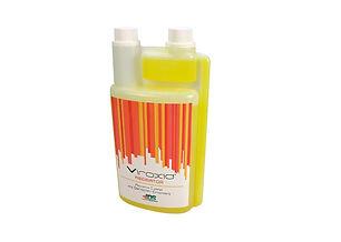 Viroxid Aspirator fournisseur materiel medical