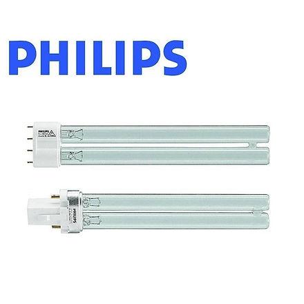 lampe-uvc-philips-pl-aetaire.jpg