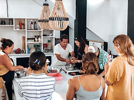 CookingClass (3).JPG