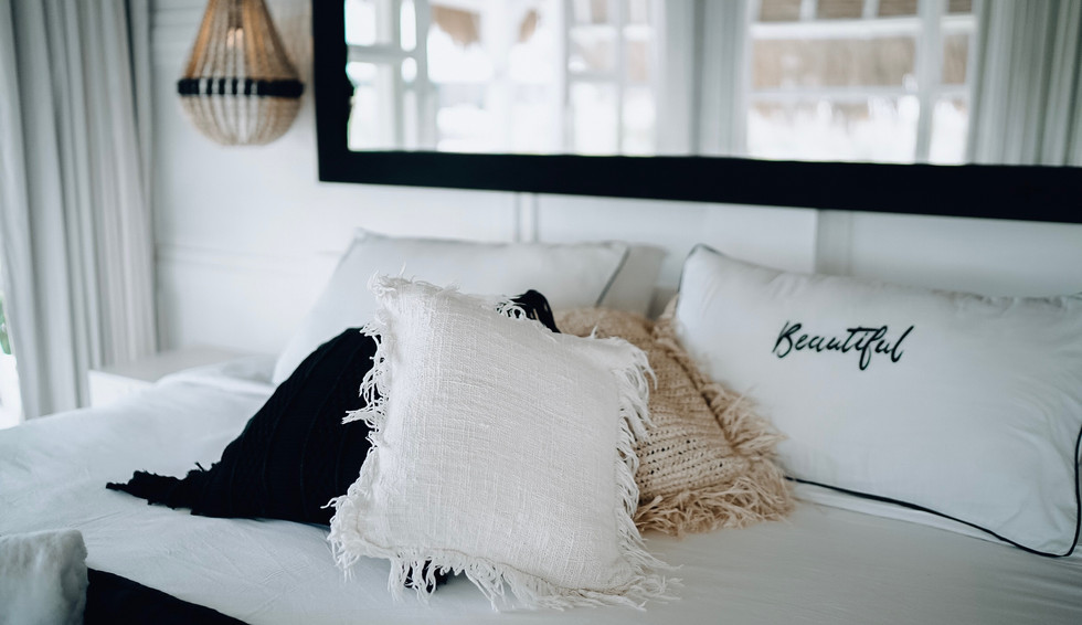 Coco Collection Room (13).JPG