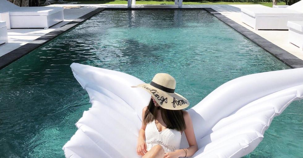 salt water pool bali.jpg