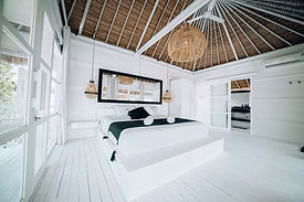 Coco Collection Room (5).JPG