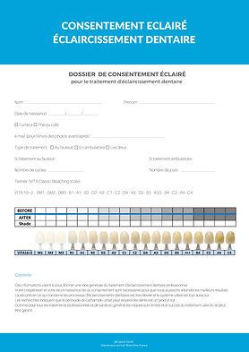 Formulaire_de_consentement_eclaire_-_Bla