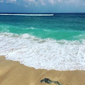 Balangan Beach 6.JPG