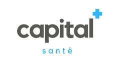 Logo_Capital_Sante%CC%81_edited.png