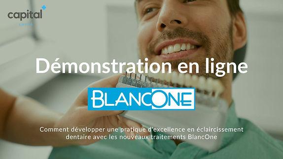 Démonstration_en_ligne_BlancOne_-compr