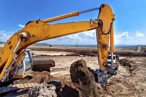 civil construction.jpg