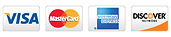 credit card logos for arnold.png