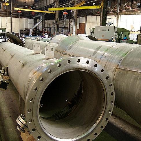 pipe fabrication.jpg