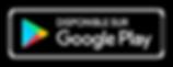 disponivle sur Google Play-bouton-fr_bad