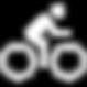 bike white fond trans.png