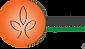 Hreemm logo.png