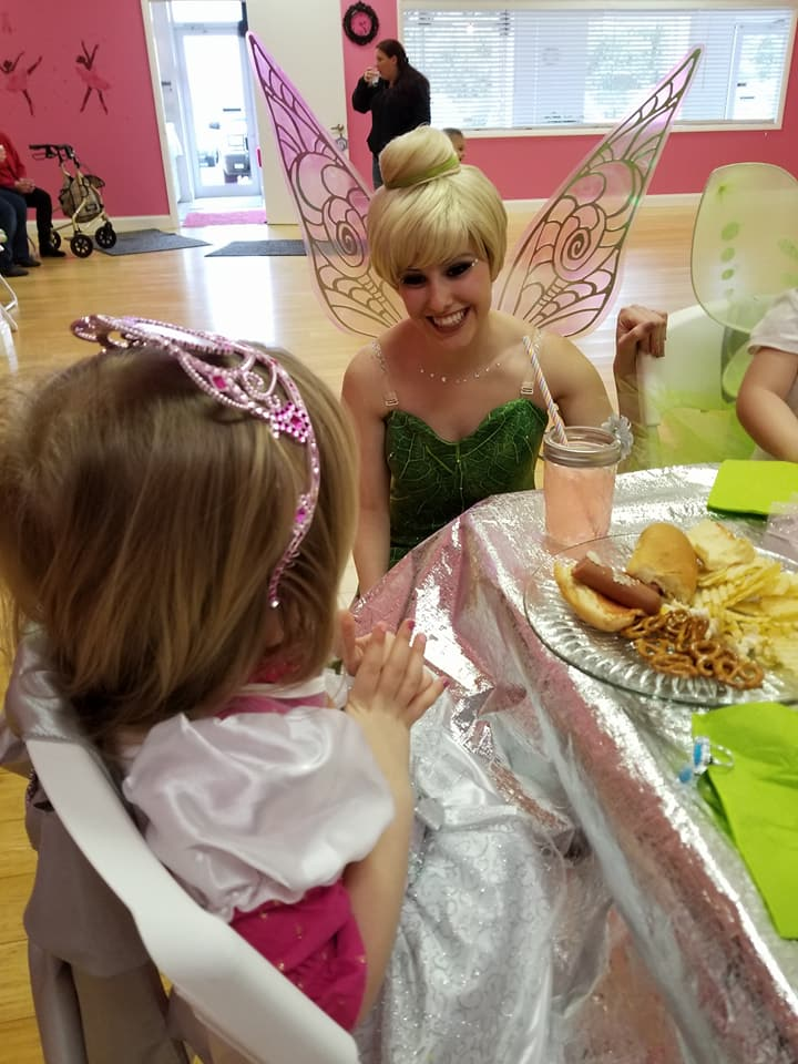 tink party8