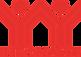 Infonavit-logo-54DFB96B33-seeklogo.com.p