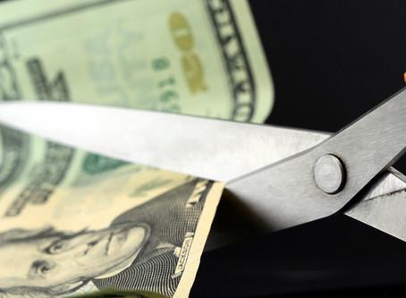 Underfunding education is a national problem among state legislatures
