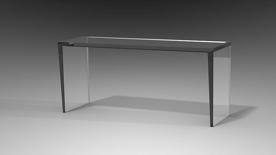 Razor console table.jpg