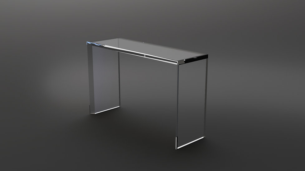 Blade Console Table.jpg