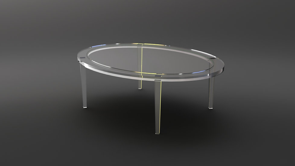 Ellington Coffee Table.jpg