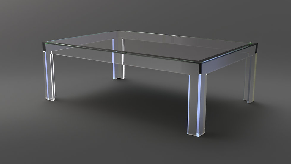Maddox coffee table.jpg