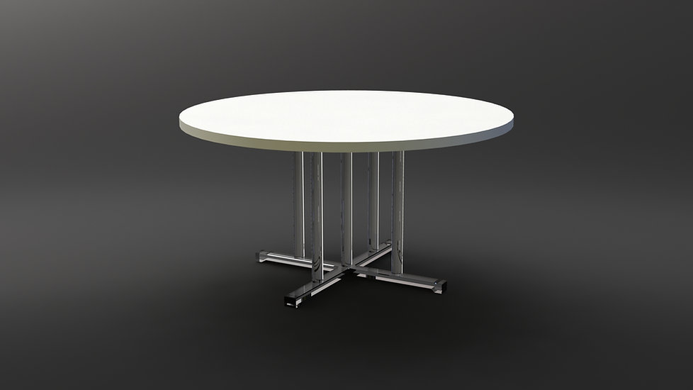 Rocco Dining Table.jpg