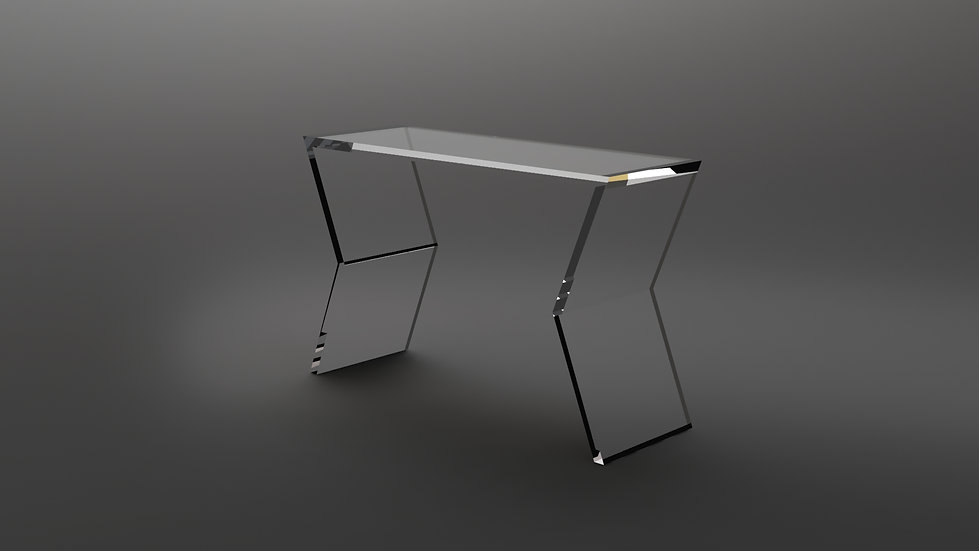Jagger Console Table.jpg