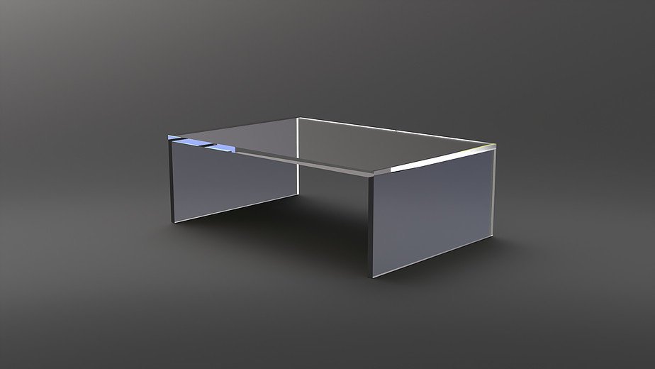 Clayton acrylic coffee table.jpg