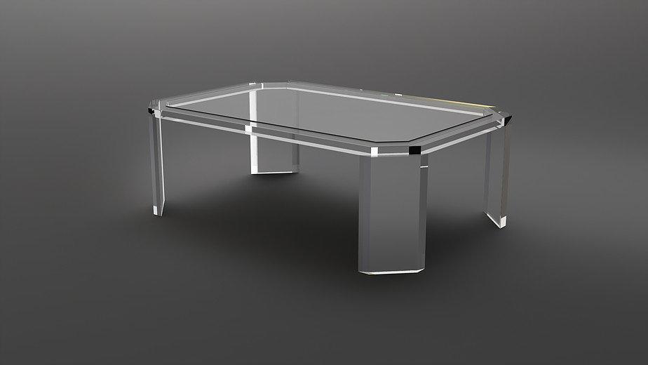 Glebe coffee table.jpg